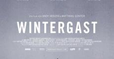 Wintergast streaming