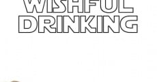 Filme completo Wishful Drinking
