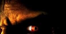 Wishmaster 2 - Das Böse stirbt nie