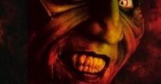 Wishmaster 4 - La profezia maledetta