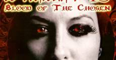 Película Witchcraft 13: Blood of the Chosen