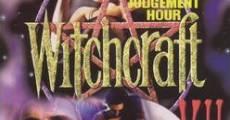 Ver película Witchcraft 7