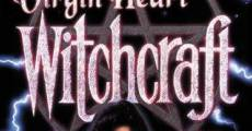 Película Witchcraft IV: The Virgin Heart