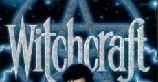 Filme completo Witchcraft V: Dance with the Devil