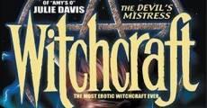 Película Witchcraft VI