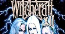 Película Witchcraft XII: In the Lair of the Serpent