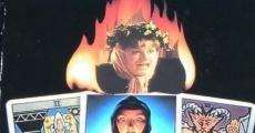 Ver película Witchfire