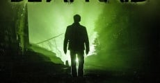 Filme completo Within the Dark