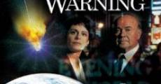 Filme completo Without Warning