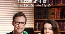 Película Witness to Murder: A Darrow Mystery