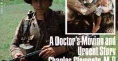 Película Witness to War: Dr. Charlie Clements