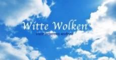 Película Witte Wolken