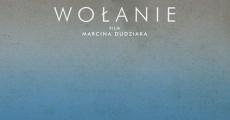 Película Wolanie