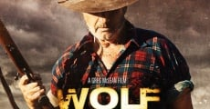 Wolf Creek 2 film complet