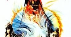 Ver película Wolf Devil Woman