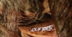 Película Wolf Teeth