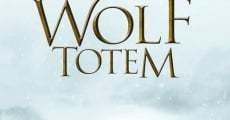 Filme completo Wolf Totem