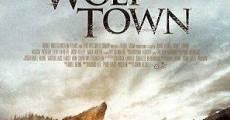 Ver película Wolf Town