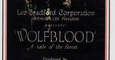 Filme completo Wolfblood: A Tale of the Forest