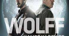 Filme completo Wolff - Kampf im Revier