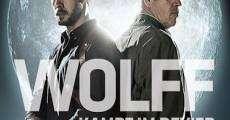 Filme completo Wolff - Kampf im Revier