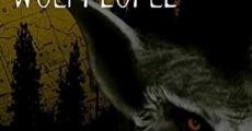 Película Wolfpeople