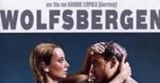 Película Wolfsbergen