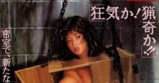 Película Woman in a Box 2