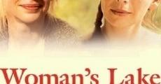 Película Woman's Lake