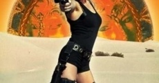 Womb Raider film complet