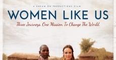 Women Like Us streaming