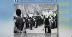 Women of Tibet: A Quiet Revolution (2008)