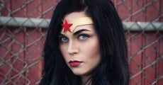 Wonder Woman: Molded from Clay streaming