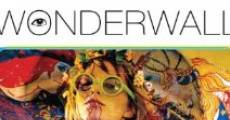 Película Wonderwall