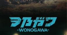 Wonogawa streaming