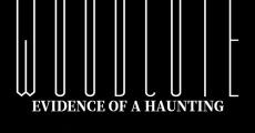 Ver película Woodcote: Evidencia de un embrujo