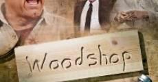 Película Woodshop