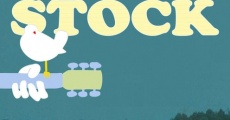 Woodstock, 3 Days of Peace & Music film complet