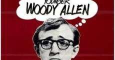 Película Woody Allen, el número uno