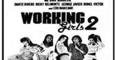 Película Working Girls 2