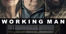 Filme completo Working Man