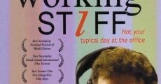 Ver película Trabajar con rigidez