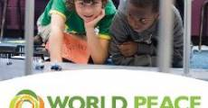 Película World Peace and Other 4th Grade Achievements
