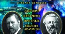 Película World's Greatest Minds: Literary Geniuses