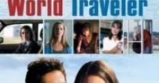 Película World Traveler
