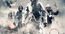 Filme completo World War Dead: Rise of the Fallen