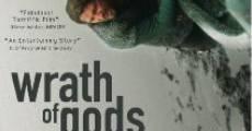 Película Wrath of Gods