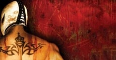 Película WrestleManiac (El Mascarado Massacre)