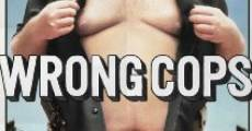 Wrong Cops film complet