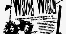 Película Wrong World